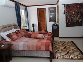 1 Bedroom Condo for sale in Nong Prue, Pattaya Royal Hill Resort