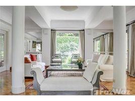 6 Habitaciones Casa en venta en , Buenos Aires CLARK JUAN al 100, San Isidro - Lomas - Gran Bs. As. Norte, Buenos Aires