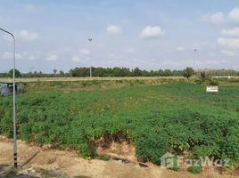 N/A Property for sale in Huai Yai, Pattaya Land For Sale In Huay Yai 5 Rai
