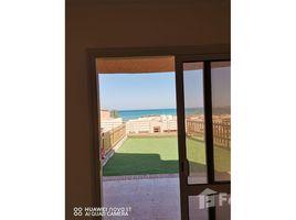 Suez Romance 3 卧室 联排别墅 售
