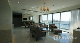 Available Units at Starview Condo, Rama III
