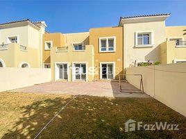3 Bedrooms Villa for rent in Ghadeer, Dubai Type 2M   Single Row  Upgrades Pending