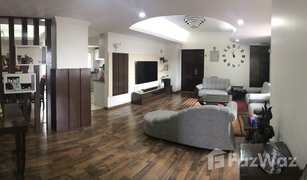 4 Bedrooms Property for sale in TokhaSarswoti, Kathmandu Grande Towers