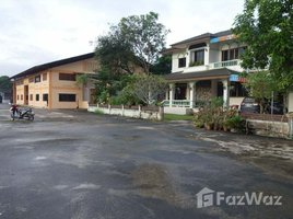 N/A Land for sale in Wiang, Chiang Mai Land with Buildings for Sale in Fang