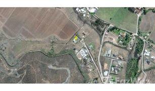 4 Habitaciones Propiedad en venta en La Serena, Coquimbo La Serena