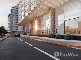 巴地頭頓省 Ward 10 Aria Vũng Tàu Hotel & Resort 1 卧室 公寓 售