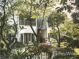 興安省 Xuan Quan Cho thuê biệt thự song lập Vườn Tùng - Ecopark, đầy đủ nội thất, giá 25 triệu/tháng. LH +66 (0) 2 508 8780 3 卧室 屋 租