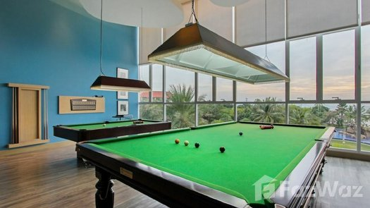 Photos 1 of the Indoor-Spielzimmer at Movenpick Residences