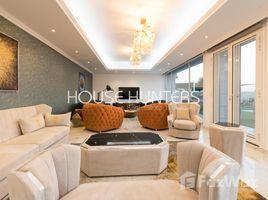 5 Bedrooms Villa for sale in Victory Heights, Dubai Carmen