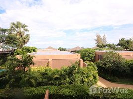 2 Bedrooms Condo for sale in Cha-Am, Phetchaburi Veyla Cha-Am Residences