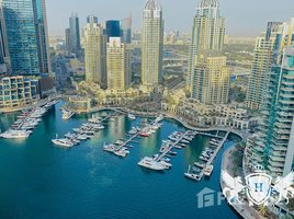 3 Bedrooms Apartment for sale in Dubai Marina Walk, Dubai No. 9 at Dubai Marina