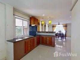 4 Bedrooms House for rent in Mae Hia, Chiang Mai Moo Baan Wang Tan