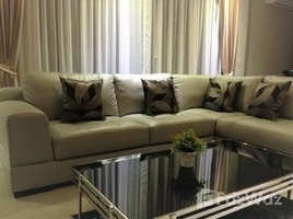 2 Bedrooms House for sale in Kathu, Phuket House for Sale in Kathu