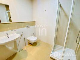 2 Bedrooms Apartment for sale in , Dubai Sandoval Gardens