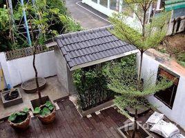 55 Bedrooms Apartment for sale in Nong Han, Chiang Mai Ban Phraya Lanna