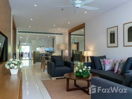 2 Bedrooms Apartment for sale in Choeng Thale, Phuket The Chava