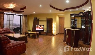 3 Bedrooms Property for sale in KathmanduN.P., Kathmandu Bhatbhateni Apartment