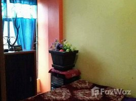 5 chambres Maison a louer à KathmanduN.P., Kathmandu House for Rent in Goldhunga