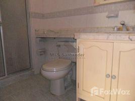 3 Habitaciones Apartamento en venta en , Santander CL 58 17-59 AP 105 U-3