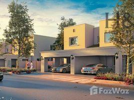 3 Bedrooms Villa for sale in Syann Park, Dubai La Rosa II at Villanova