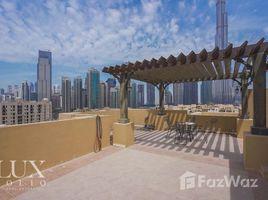 3 Bedrooms Apartment for sale in Yansoon, Dubai Yansoon 5