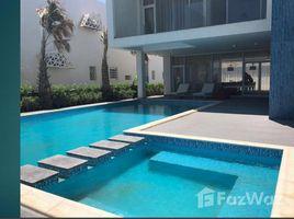 5 Bedrooms Villa for sale in , North Coast Fouka Bay