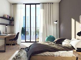 3 Bedrooms Apartment for sale in Al Zahia, Sharjah NEST at Aljada