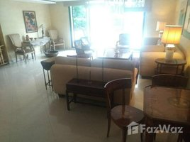 Guayas Guayaquil Exclusive Condo At Hilton Towers 3 卧室 房产 租