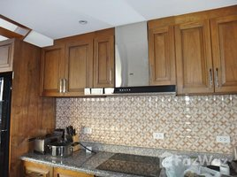 2 Bedrooms Condo for sale in Nong Prue, Pattaya Panchalae Boutique Residence