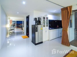 2 Bedrooms Condo for sale in Patong, Phuket Bayshore Ocean View