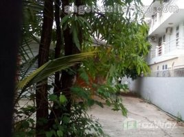 Kayin Pa An 3 Bedroom House for rent in Kayin 3 卧室 房产 租