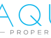 Developer of Alcove By Aqua Properties