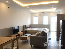 1 Bedroom Condo for sale in Olympic, Phnom Penh Other-KH-61569