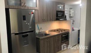 3 Habitaciones Apartamento en venta en , Antioquia STREET 78 SOUTH # 40 255