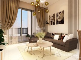 3 Bedrooms Condo for rent in Thuan Giao, Binh Duong The Canary