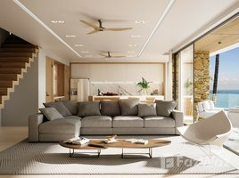 3 Bedrooms Property for sale in Bo Phut, Surat Thani Bayview Estate