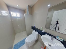 4 Bedrooms House for sale in Hin Lek Fai, Hua Hin La Vallee Ville Huahin