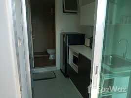 1 Bedroom Property for sale in Nong Kae, Hua Hin Baan Koo Kiang