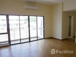 Kedah Padang Masirat Damansara Damai 5 卧室 联排别墅 售