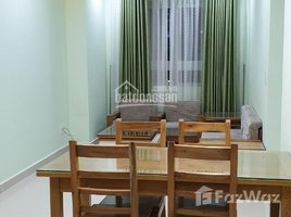 2 Bedrooms Apartment for rent in Ward 4, Ho Chi Minh City Topaz City