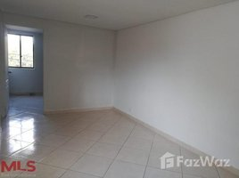 2 Habitaciones Apartamento en venta en , Antioquia DIAGONAL 59 # 38 31