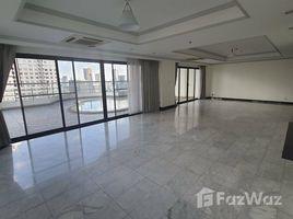 3 Bedrooms Condo for rent in Khlong Tan, Bangkok Le Raffine Sukhumvit 24