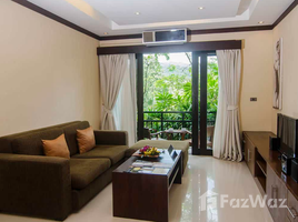 2 Bedrooms Condo for rent in Maenam, Koh Samui Kirikayan Villa