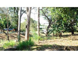 Guanacaste Guanacaste, Santa Cruz, Guanacaste N/A 土地 售
