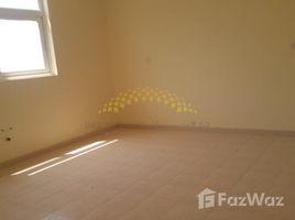 沙迦 Samnan 8 卧室 别墅 售