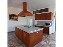 2 Bedrooms Apartment for rent in Salinas, Santa Elena Chipipe - Salinas