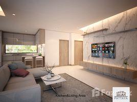 3 ห้องนอน บ้าน ขาย ใน ห้วยใหญ่, พัทยา บ้านพัทยา 6