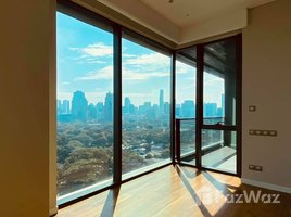 2 Bedrooms Condo for sale in Lumphini, Bangkok Sindhorn Tonson