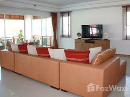 3 Bedrooms Condo for sale in Choeng Thale, Phuket Cherng Lay Villas and Condominium