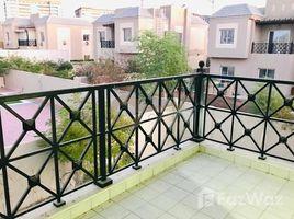5 Bedrooms Property for sale in , Dubai C Villas